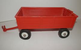 E00479 Barge Wagon