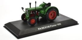 HL09 IFA RS 01/40 1950