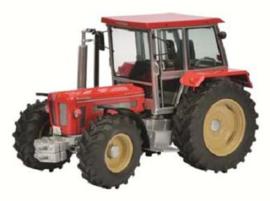 O07622 Schluter Compact 1350