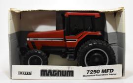 E00674 CIH Magnum 7250 MFD