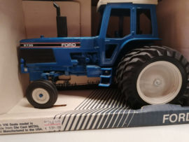 JLE315 Ford 8730