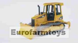 U02443 Cat   shovel