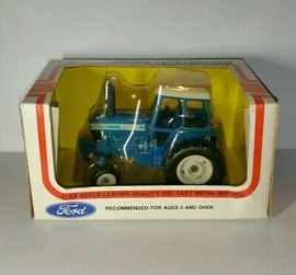 B01643 Ford TW-20
