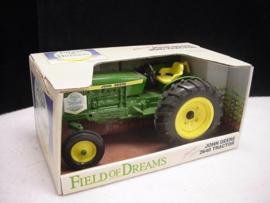 E00516DA JD 2640 Tractor