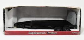 E14122 CIH Implement Trailer
