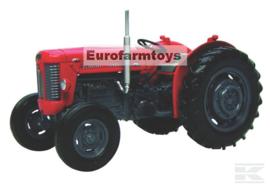 UH6045X Massey Ferguson 65