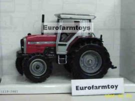 B01139 Massey Ferguson 3050