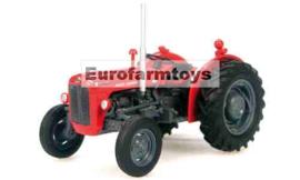 UH6010 Massey Ferguson 35X