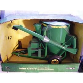 E05002 JD Grinder Mixer