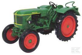 UH6067X Deutz D40