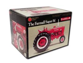 E04615 IHCP #08 Farmall Super M '96