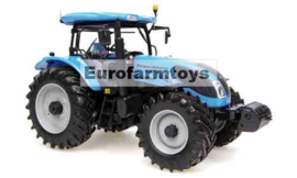 UH2723 Landini powermaster