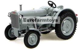 UH6041X Fahr F22 1939
