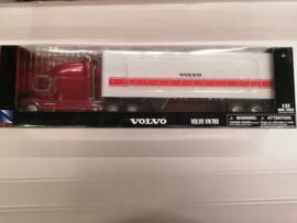 NR14213 Volvo VN780