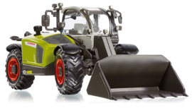 W77347 Claas Scorpion 7044