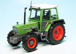 WT1047 Fendt Farmer 308 LSA