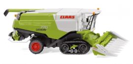 W38913 Claas Lexion 770TT
