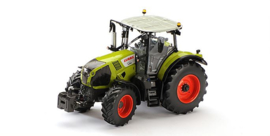 A17073 Claas Axion 870