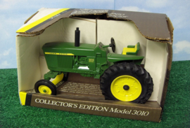 E05635DA JD 3010 Tractor Diesel