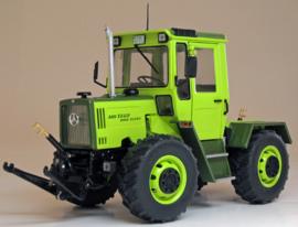 WT1033 MB Trac 900 W440 87-91