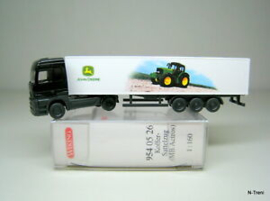 W95405 MB Actros