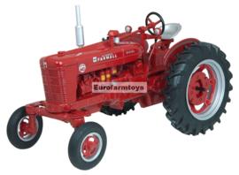 E14833 CIH Farmall Super MD Diesel