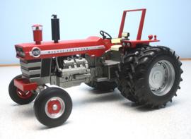 SCT491 MF 1150