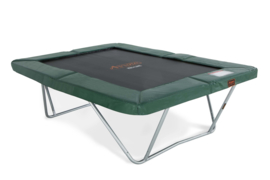 TEPL23 Pro-line 23 trampoline