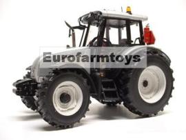 UH2628 Valtra C120 ACA 2005