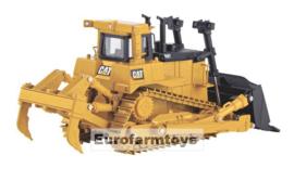 C55158 CAT D10T