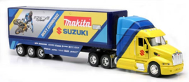 NR14303 Suzuki Thakita Truck