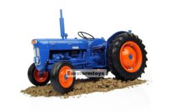 UH2899 Fordson Super Dexta 1962