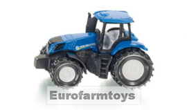 S01012 New Holland T8.390