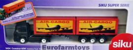 S03424ABX Vrachtwagen Air Cargo