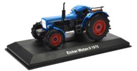 HL12 Eicher Wotan II 1976