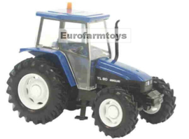 B40753 New Holland TL80