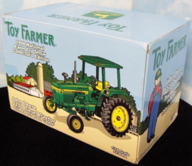 E05130PA JD 4230 Tractor Diesel