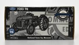 E03010 Ford 9N '95 NFTM
