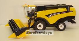 B40449 New Holland CX880