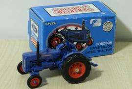 B00802ER Fordson Super Major