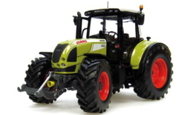 UH2607 Claas Arion 640