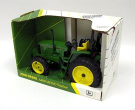 E05667DA JD 6400 MFWD Tractor