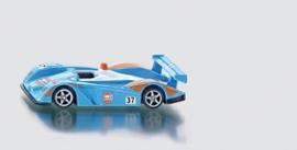 S01455X GT breakcar Gulf