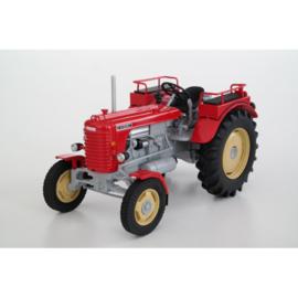 MO65314 Steyr 280 rood