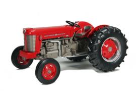 SCT475 MF65 Diesel