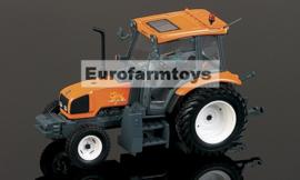UH2215 Renault Ergos