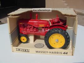 E01133DO  MH 44