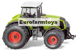 W36340 Claas Axion 850