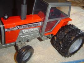 E01108 MF 2805