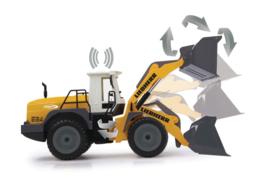 JA41859 Liebherr 564 2,4 GHz control